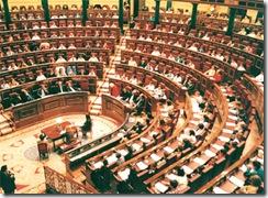 parlamento_espanol