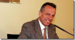 AURELIO LUNA PRESIDENTE CRUZ ROJA