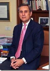 Salvador Huertas