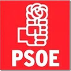 PSRM-PSOE