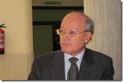 JOSE LUIS FEITO