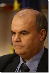 MARTINEZ GORRIARAN UPYD