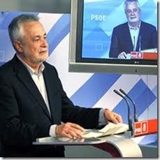 PSOE ANDALUCIA