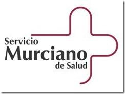 SERVICIO MRUCIANO DE SALUD