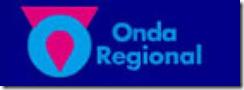 ONDA REGIONAL MURCIA