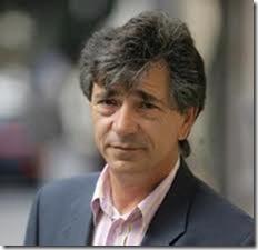 JUAN PATRICIO CASTRO