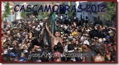 CASCAMORRAS