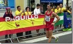 PAQUILLO FERNÁNDEZ