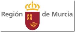 REGION DE MURCIA