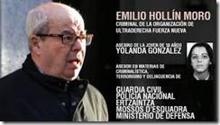 EMILIO HELLIN