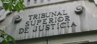 http://pityalarcon.files.wordpress.com/2013/10/tribunal-superior-de-justicia-madrid.png