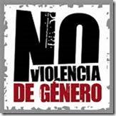 VIOLENCIA DE GENERO II