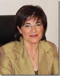 ALCALDESA DE PLIEGO