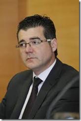 ALCALDE TORREPACHECO