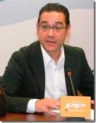 JOSE GABRIEL RUIZ