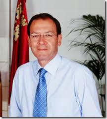 Miguel Angel Cámara