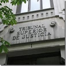TRIBUNAL SUPERIOR DE JUSTICIA DE MURCIA