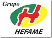 HEFAME