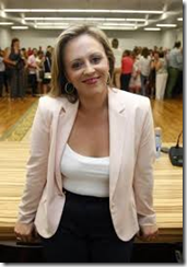 ALCALDESA TORREPACHECO