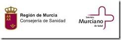 SERVICIO MURCIANO DE SALUDO II