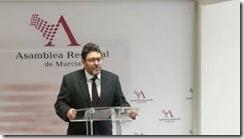 Miguel Sanchez Ciudadanos