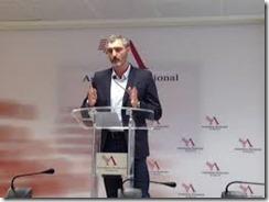 Uralburo Podemos
