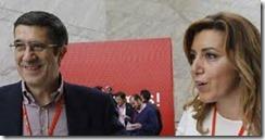 PSOE II