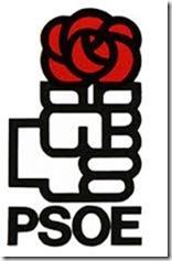 PSOE III